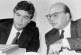 Martelli rivela: Aerei Nato in volo tra Roma e Latina per cercare Aldo Moro