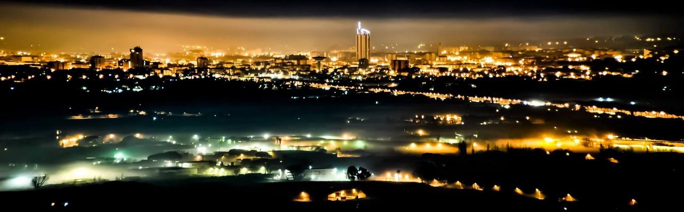 panorama-notte-latina