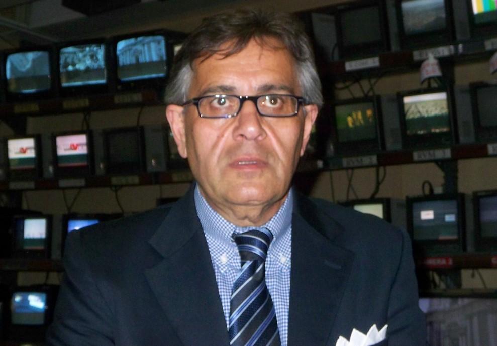 pietro-pasquetti-giornalista