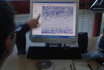Stazione sismica a Tor Tre Ponti: ripristinato il funzionamento. La conferma dall'Ingv