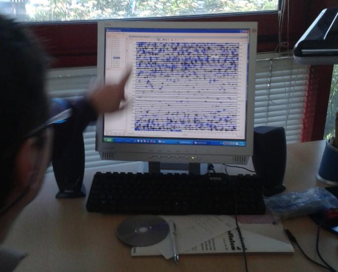sismografo-tor-tre-ponti-latina-24ore
