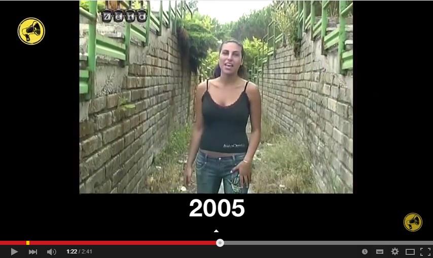 video-piazza-udine-latina