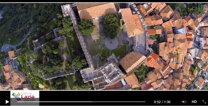 video-sermoneta-droni