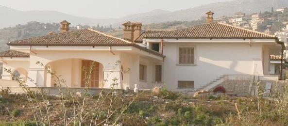 villa-fazzone-fondi