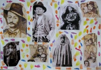 Anniversario della nascita del musicista luigi Cornia (1)