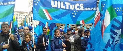 Uiltucs-Latina