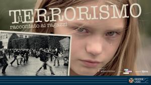 Il-terrorismo-raccontato-ai-ragazzi