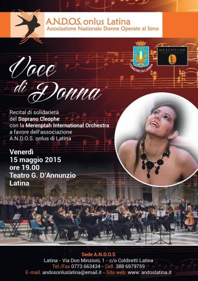 Locandina-Voce-di-Donna