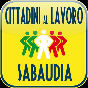 cittadini-al-lavoro-logo