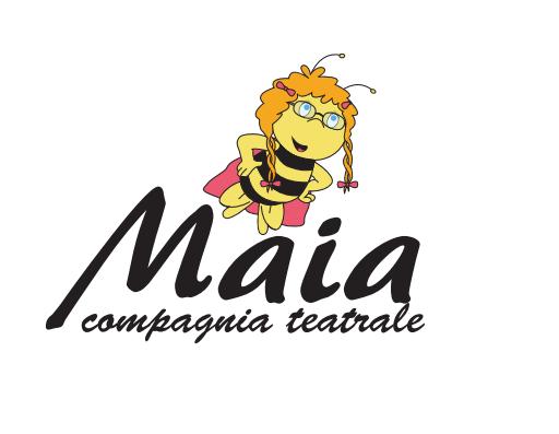 Maia-Compagnia-teatrale