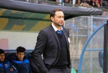 Calcio, Latina ora è ufficiale: Iuliano confermato allenatore