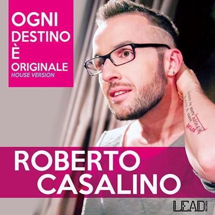 Roberto-Casalino-Album