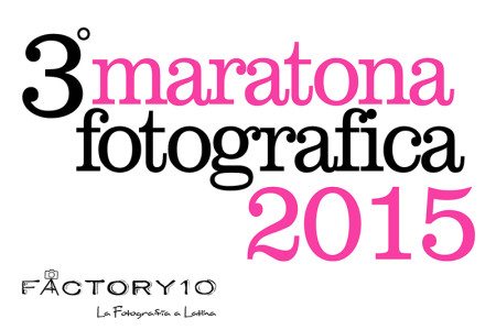 Maratona-fotografica-2015