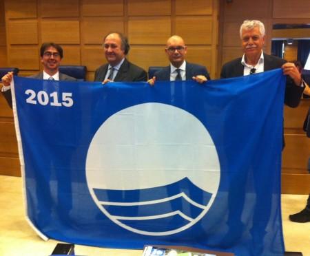 bandiera-blu-cerimonia-consegna