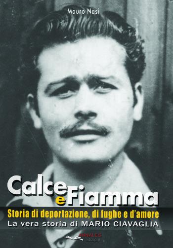 copertina-Calce-fiamma
