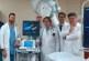 Latina, screening gratuiti per la tiroide all'ospedale Goretti
