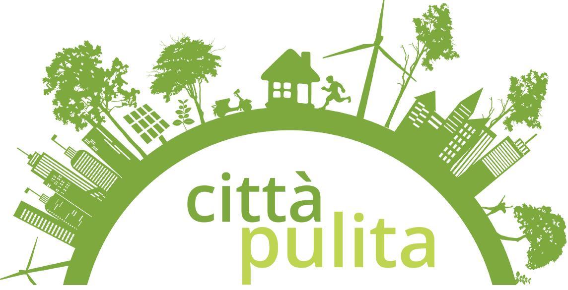 latina-citta-pulita-logo