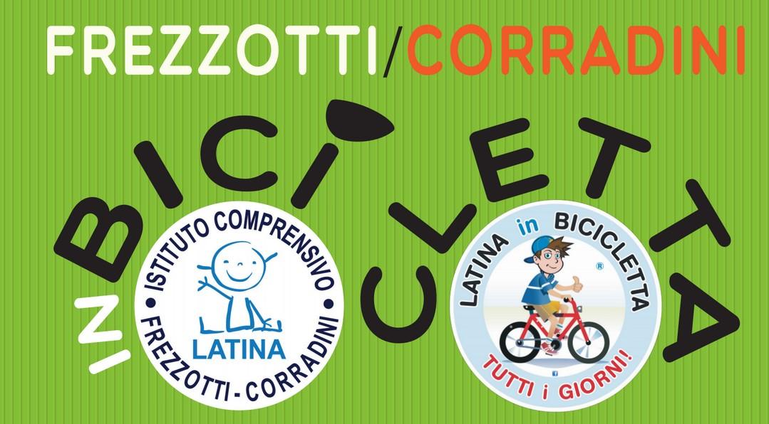 lib-corradini-bicicletta