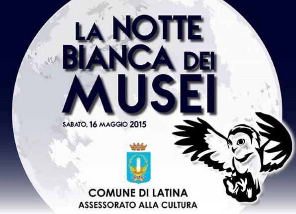notte-bianca-musei-latina