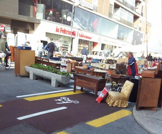 pista-ciclabile-latina-centro-mercatino-2