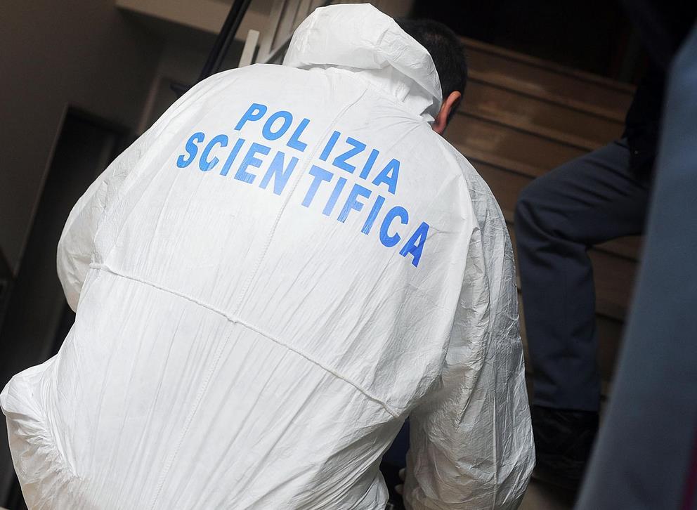 polizia-scientifica-generica-latina