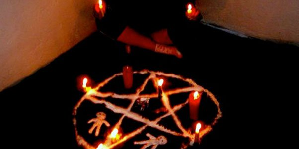 setta-satanica-generica