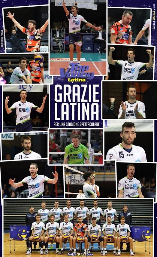 top-volley-2015-grazie-latina