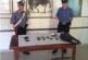 Terracina, in moto con 600 grammi di hashish: arrestata una coppia