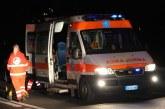 Auto si ribalta sulla Litoranea a Borgo Sabotino: ferita una 30enne