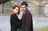Al Sabaudia Film Fest arrivano Cortellesi, Argentero e i big della commedia italiana