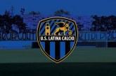 Latina Calcio a Cascia dal 17 luglio per il ritiro precampionato