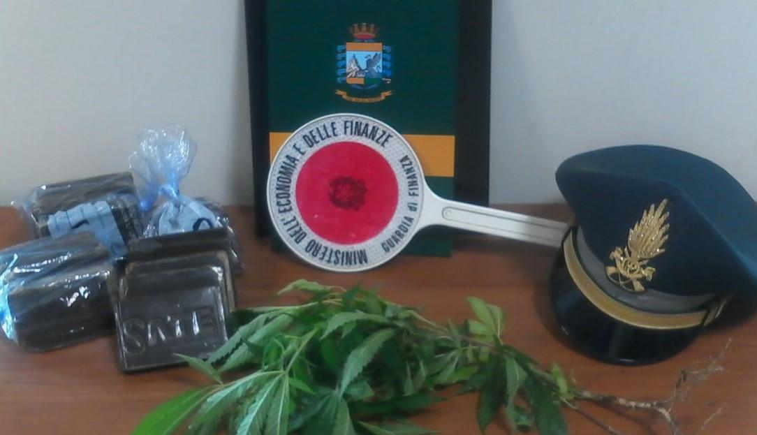 marijuana-hashish-latina-sequestro