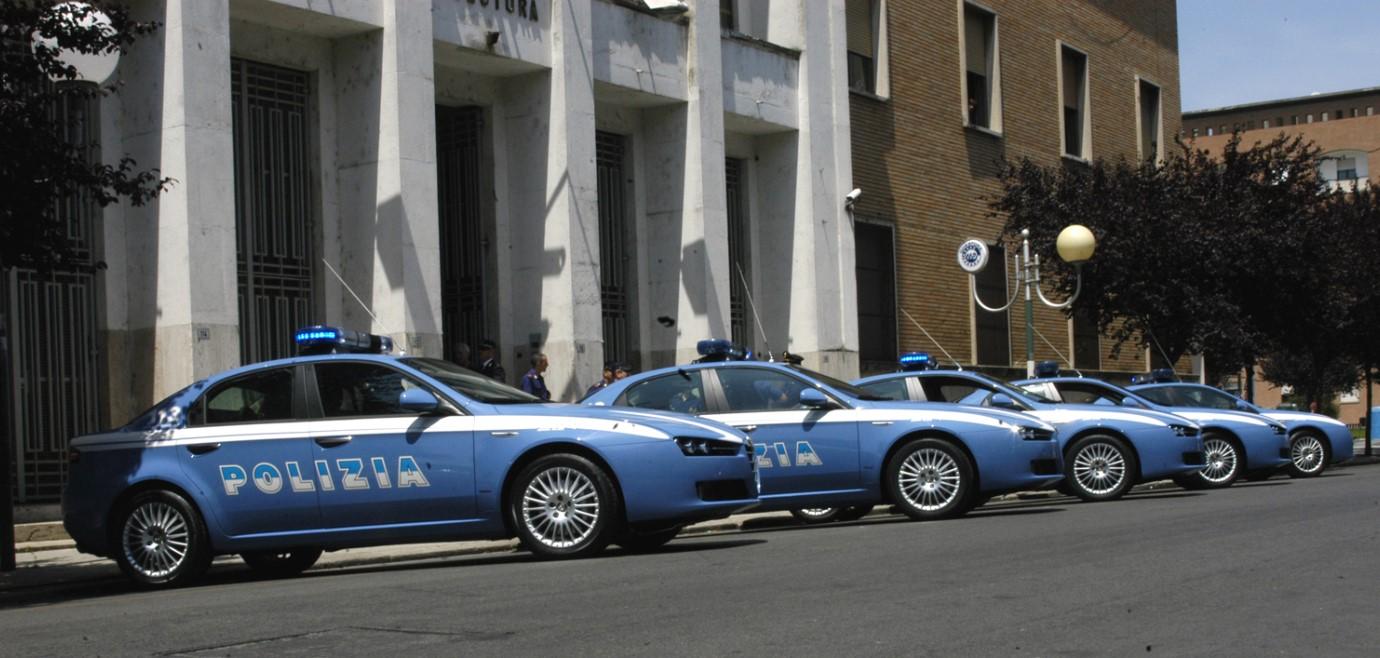 polizia-questura-latina