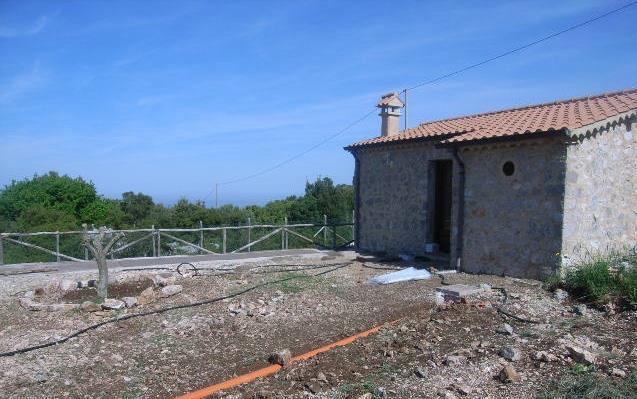 sequestro-villa-terracina