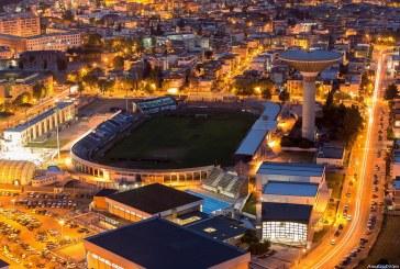 Il derby Latina-Frosinone sarà giornata nerazzurra, ecco tutti i prezzi dei biglietti