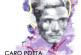 Caro poeta, caro amico. Il cantautore pontino Andrea Del Monte dedica un omaggio a Pasolini