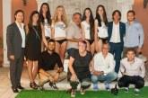 FOTO The look of the year, premiate quattro ragazze