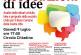 Al Circolo Cittadino il summit delle associazioni di Latina a caccia di idee