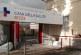 Asl: affidato uno studio sulle condizioni della casa della Salute di Sezze