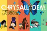 A Norma torna il Chrysallidem Festival con eventi e mostre