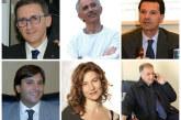 Latina, ecco i 6 possibili candidati a sindaco del Pd