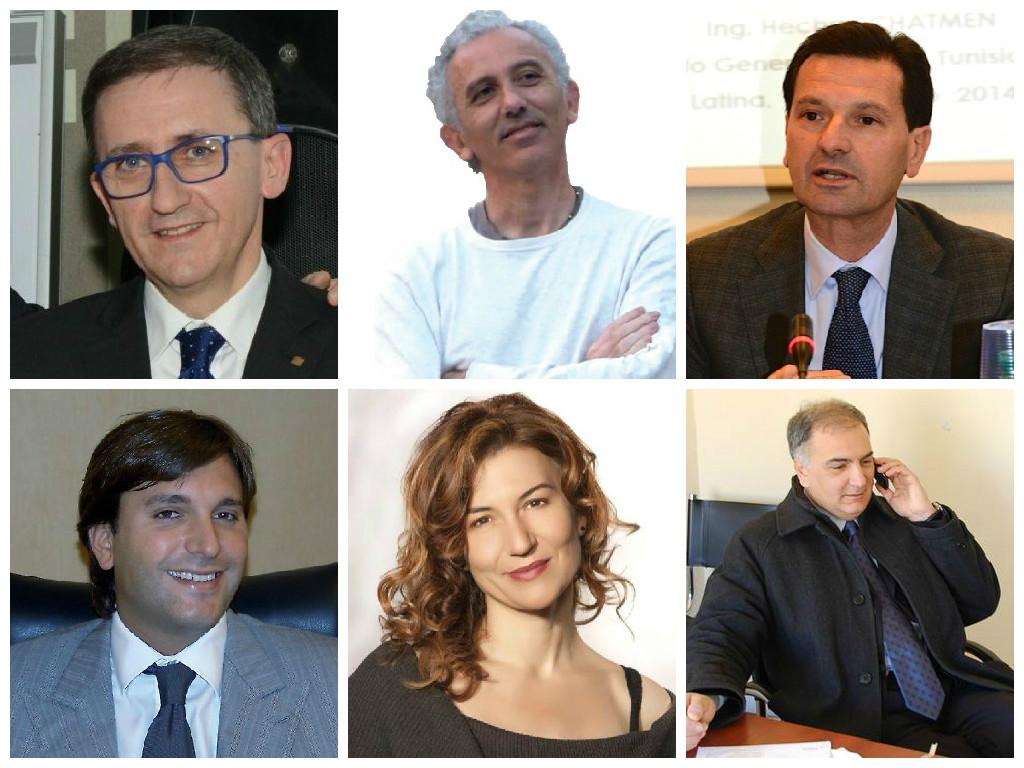 ipotesi-candidati-pd-latina-2016