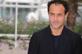 Ventotene Film Festival, premio a Matteo Garrone