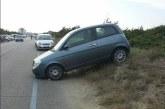 FOTO Dopo le auto contromano ecco i parcheggi acrobatici