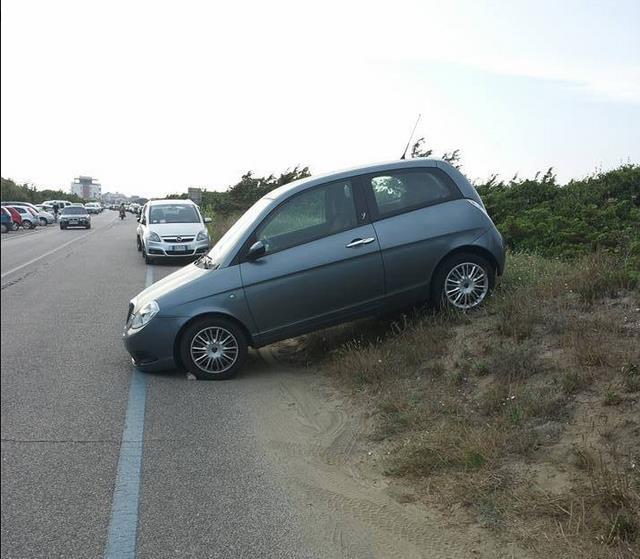 parcheggio-sulla-duna