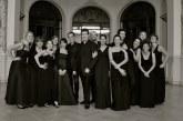Sermoneta, gran finale per il Festival Pontino di Musica