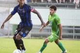 Calcio, il Latina supera di misura l'Avezzano in amichevole