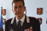 Carabinieri, a Latina arriva il colonnello che smascherò i falsi invalidi a Napoli
