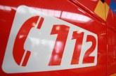 Addio 113, 115 e 118: dal 1 novembre il numero unico è il 112