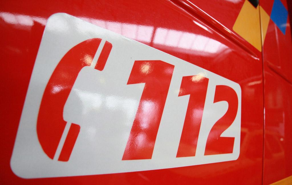numero_112